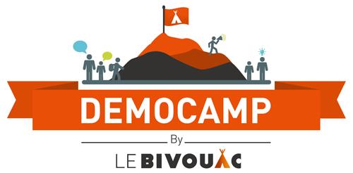 Logo-democamp-ok-01